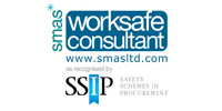 SMAS - Worksafe Consultant